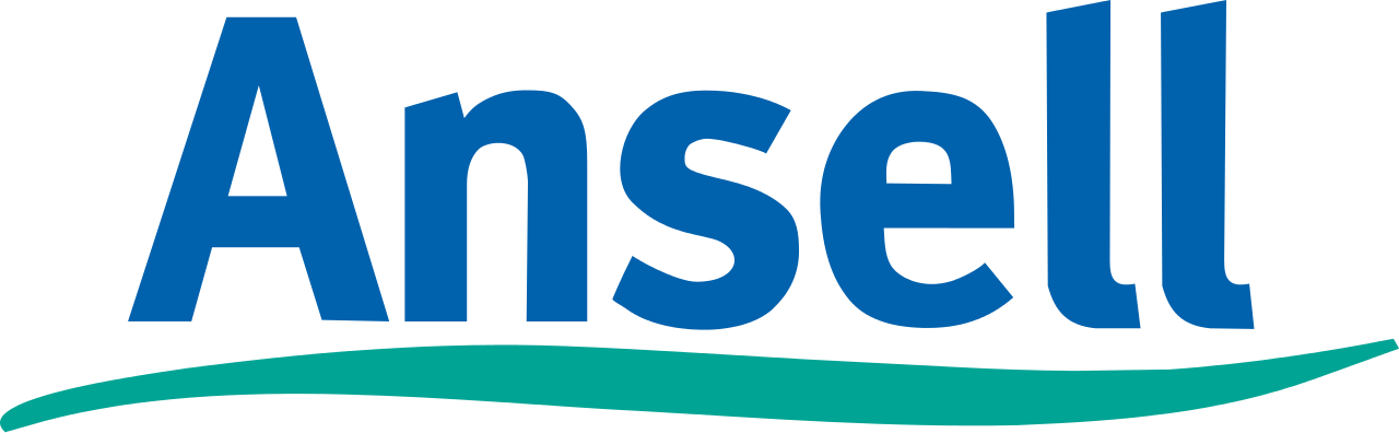 ANSELL HEALTHCARE EUROPE
